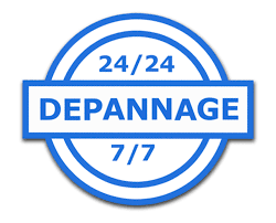 Serrurier Hauts de Seine 92