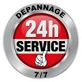 Serrurier Seine Saint Denis 93