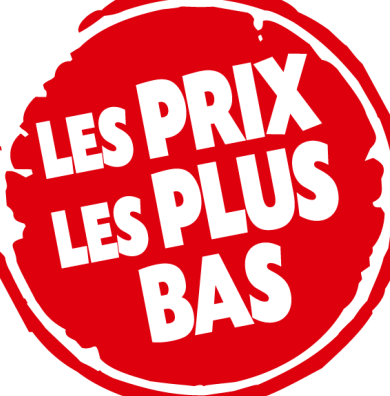 Serrurier Arnouville-lès-mantes