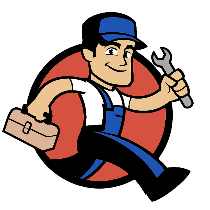 Serrurier pour installation et dépannage