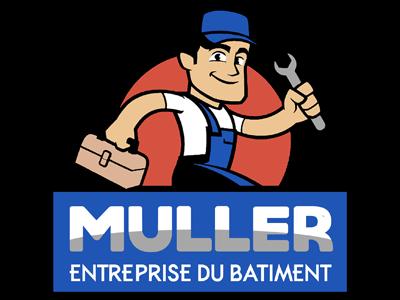 Devis gratuit -Tél : 01 85 40 03 20 – Serrurier Ets Muller